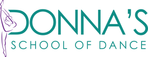 Donna's School of Dance